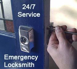 Newark Locksmith Service Newark, NJ 973-512-5414